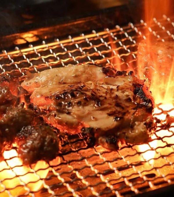 Grid grill1