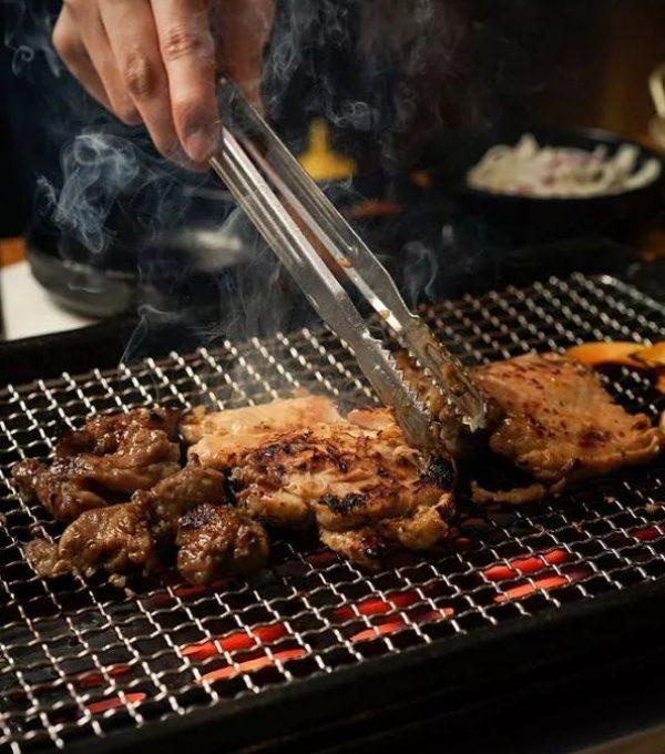 Grid grill2