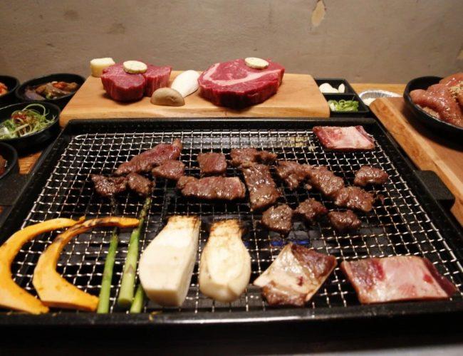 Grid grill5