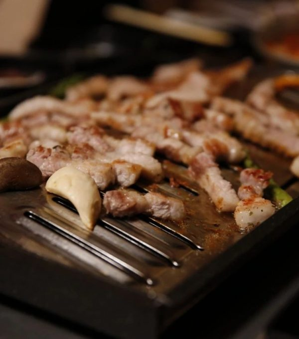 iron grill4