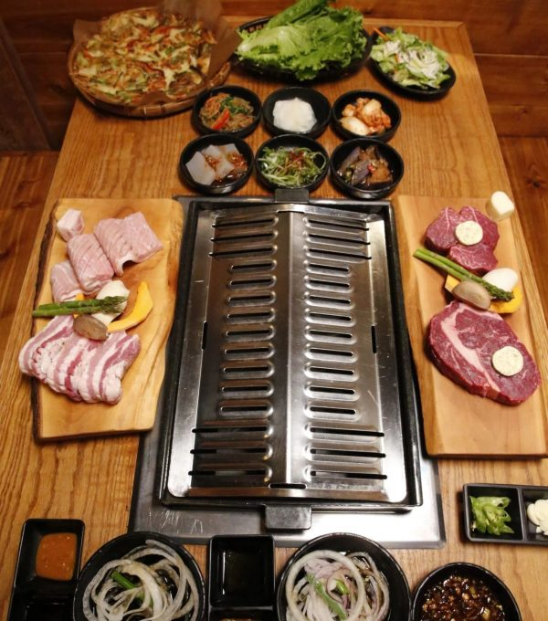 iron grill5